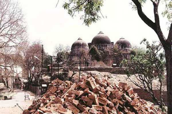 may-decide-on-accepting-ayodhya-land-on-november-26-muslim-body-chief