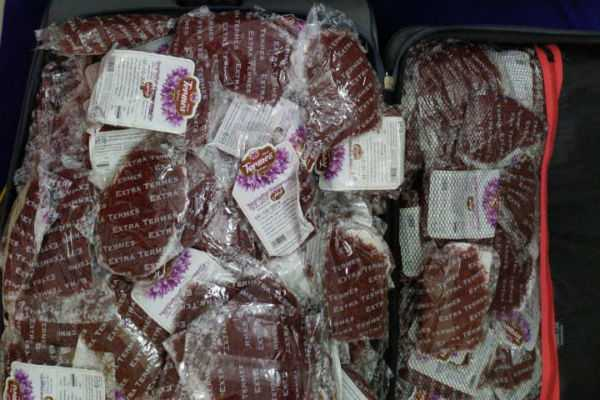 iranian-saffron-worth-rs-63-6-lakhs-seized-by-customs-at-chennai-airport