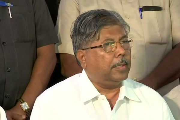we-will-not-form-government-in-the-state-chandrakant-patil