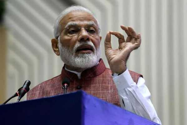 no-place-for-fear-bitterness-and-negativity-in-new-india-pm-modi-in-address-to-the-nation-on-ayodhya-verdict