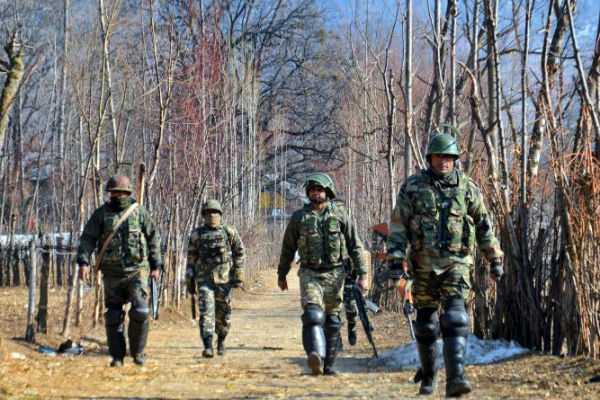 one-terrorist-neutralised-in-j-k-s-bandipora-encounter-underway