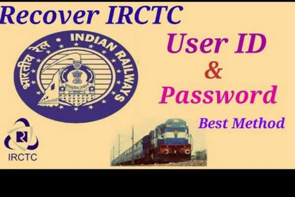 forgot-irctc-id-password-here-s-what-you-can-do