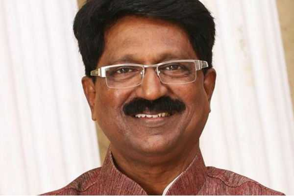 arvind-sawant-i-am-resigning-from-my-ministerial-post