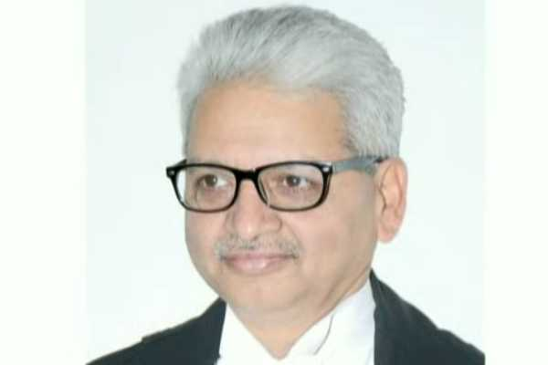 ap-sahi-sworning-in-as-chief-justice-of-chennai-hc-at-today