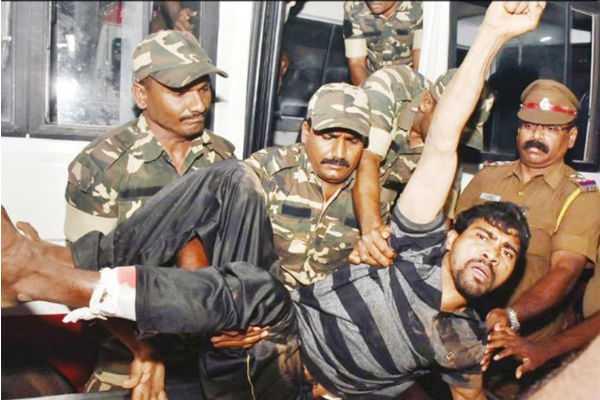 court-custody-to-maoist-up-to-nov-22