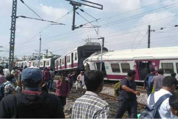collision-of-the-two-trains-at-kacheguda-railway-station