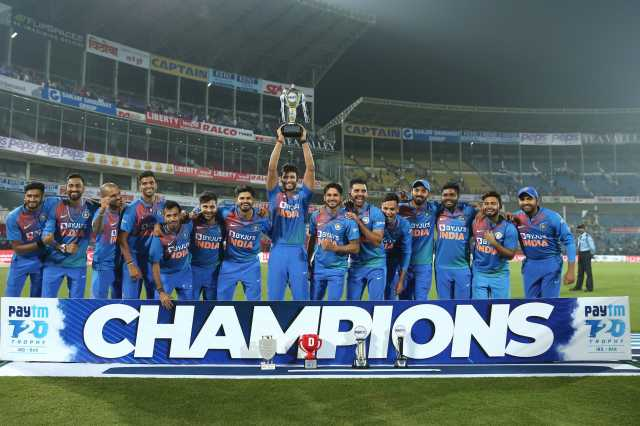 victory-against-bangladesh-victory-to-be-celebrated