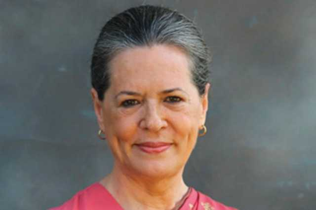 sonia-gandhi-talks-with-chief-uddhav-thackeray-on-phone