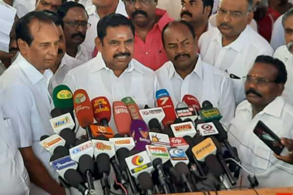 kamal-unaware-of-politics-chief-minister-s-criticism