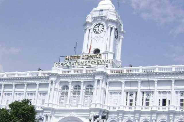 warning-to-the-high-court-of-chennai-corporation-commissioner