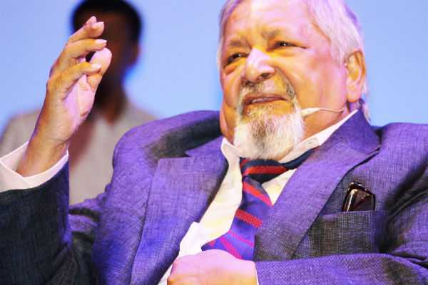 an-area-of-awakening-interview-with-v-s-naipaul