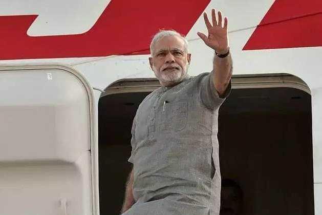 prime-minister-narendra-modi-departs-for-brazil