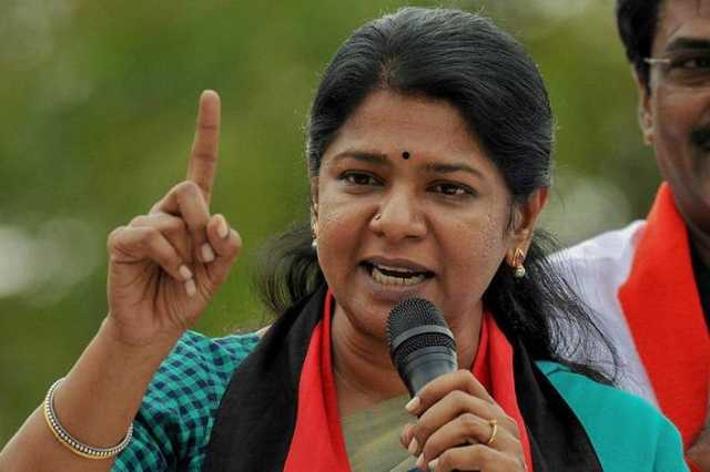 permission-to-conduct-the-case-against-kanimozhi