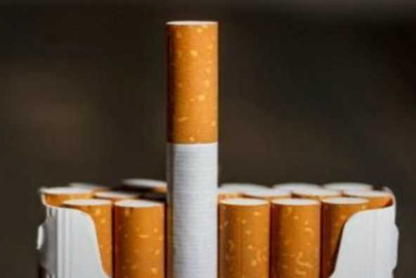 seized-of-foreign-cigarettes-worth-rs-7-crore