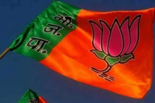 optional-petition-to-be-received-from-november-16-bjp
