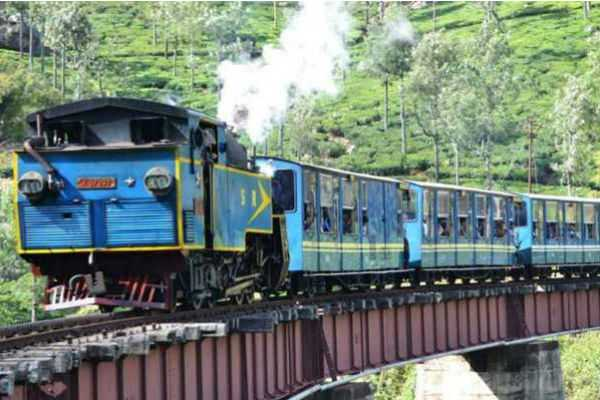 mettupalayam-coonoor-mountain-train-service-canceled-for-2nd-day
