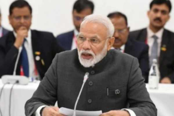 brics-summit-will-focus-on-building-mechanisms-for-counter-terrorism-cooperation-pm-modi