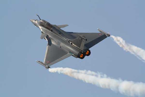 supreme-court-set-to-pronounce-judgment-in-rafale-review-petitions-tomorrow