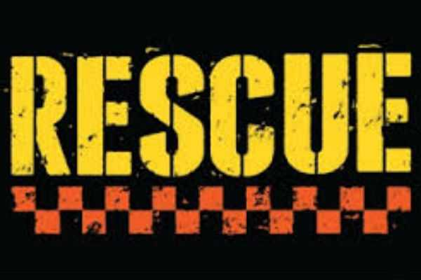 police-rescued-4-students