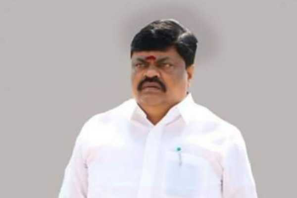 thirukkural-in-milk-packets-minister-rajendra-balaji