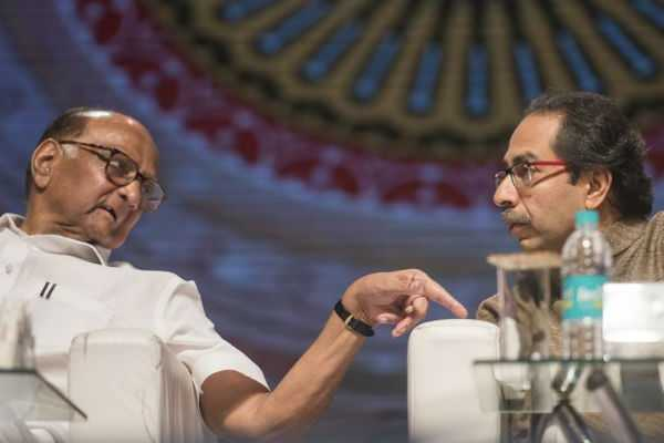 his-party-and-ally-congress-will-discuss-and-evolve-a-consensus-on-what-should-be-the-policies-and-programmes-if-the-shiv-sena-was-to-be-supported-sharad-pawar