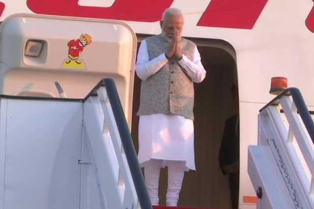 prime-minister-narendra-modi-visited-brasilia-to-attend-brics-conference