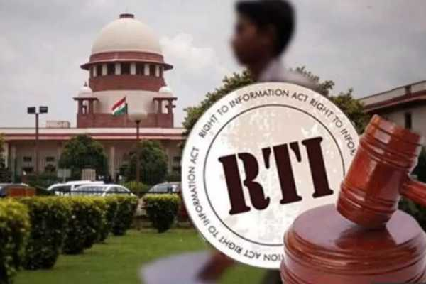 cji-office-comes-under-ambit-of-rti-act-rules-supreme-court