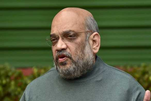 we-have-already-said-that-patnavis-was-the-chief-minister-amit-shah