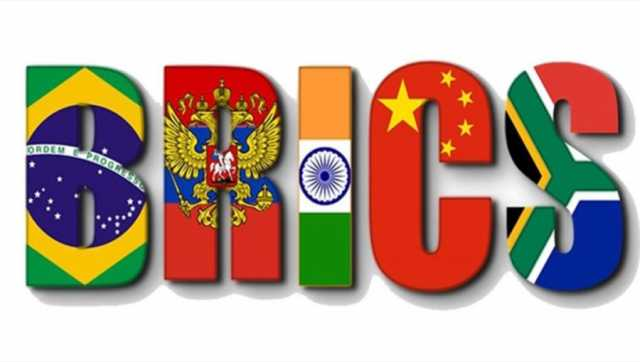 why-brics-matters-for-india