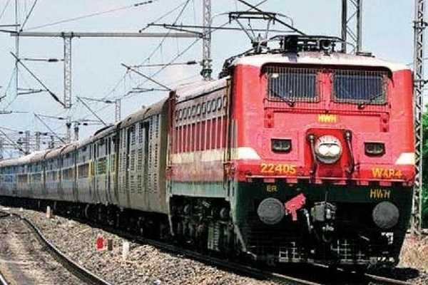 special-train-service-to-chandrachchi