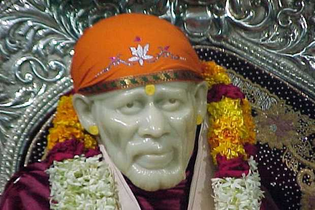 saibaba-is-beyond-religion