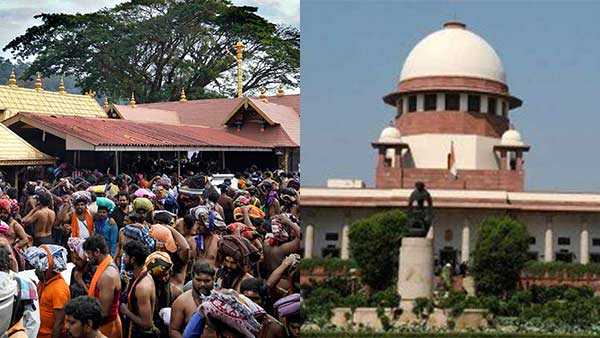 sabarimala-temple-case-verdict-a-timeline-of-events