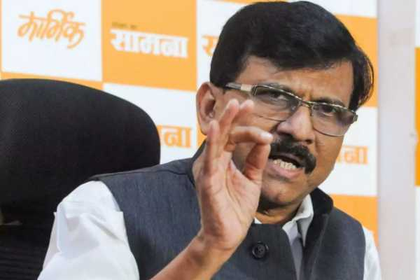 impostion-of-president-s-rule-scripted-act-says-shiv-sena
