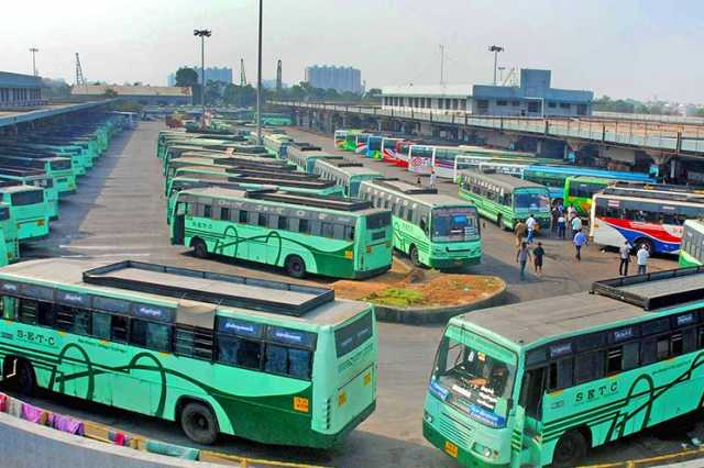 special-buses-for-sabarimala-from-tomorrow