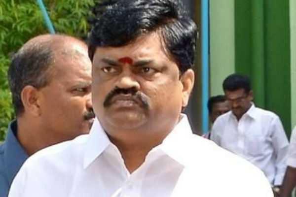 minister-rajendra-balaji-speech-about-sabarimala-case