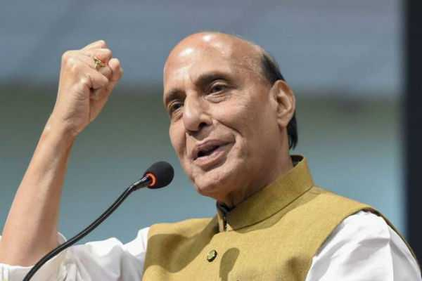 rajnath-singh-welcomes-sc-verdict-on-rafale-deal-seeks-congress-apology-for-misleading-people