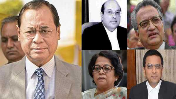 why-sc-referred-sabarimala-review-pleas-to-a-larger-bench