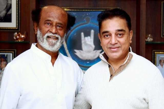 there-is-a-vacuum-kamal-supports-rajini-s-comment