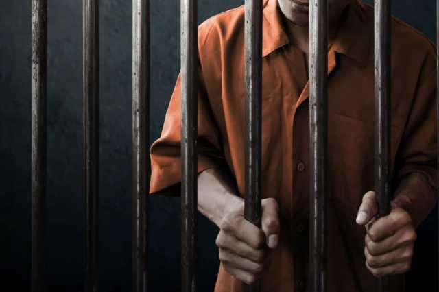 prisoner-shot-dead-si-sentenced-to-life-imprisonment