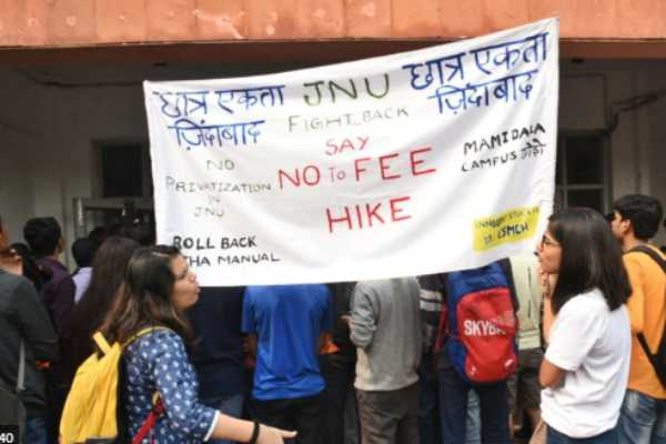 jnusu-gives-its-explanation-of-vandalism-on-campus