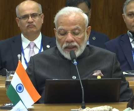 brics-focus-on-trade-and-investment-prime-minister-narendra-modi