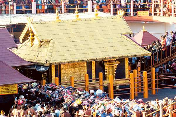 sabarimala-iyyappan-temple-opening-tomorrow-for-mandala-and-capricorn-pooja