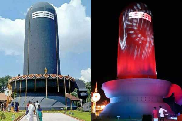 world-s-tallest-shiva-lingam