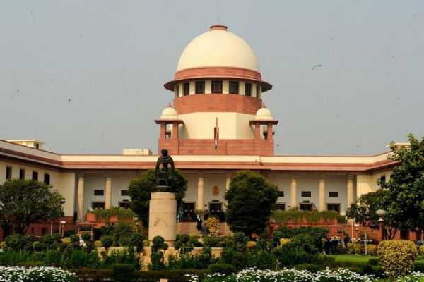 sc-dismisses-enforcement-directorate-plea-challenging-the-bail-granted-to-dk-shivakumar