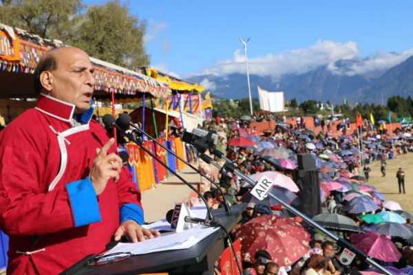 people-living-on-borders-no-ordinary-citizens-but-strategic-assets-rajnath-singh