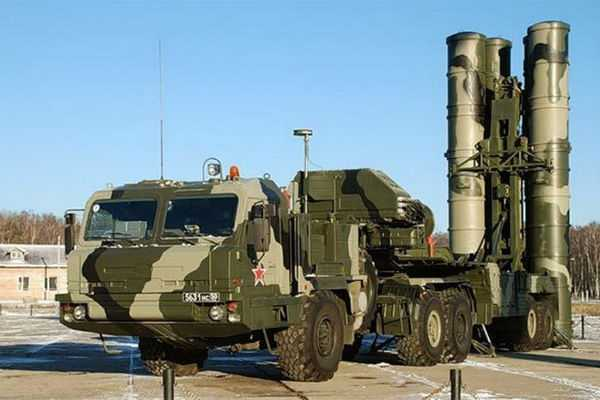 s-400-missile-defence-system-delivery-on-track