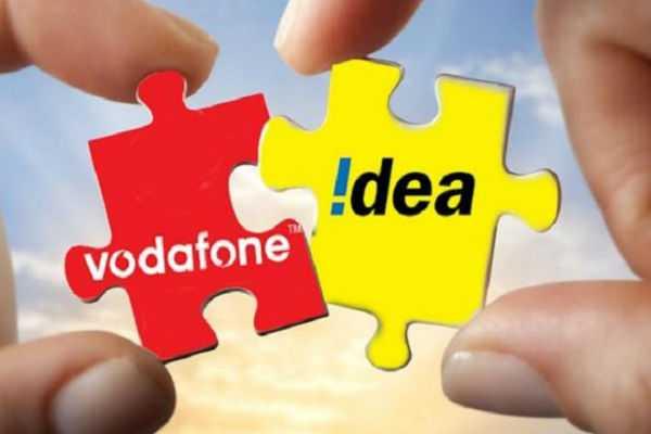 vodafone-idea-posts-massive-q2-loss-at-rs-50-921-crore-highest-ever-quarterly-dip-in-india