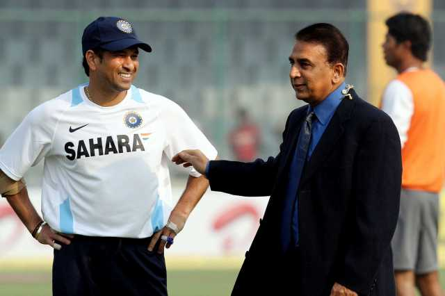 sunil-gavaskar-reveals-incident-that-made-him-believe-sachin-tendulkar-was-destined-for-greatness