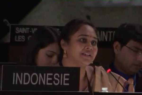 dna-of-terrorism-nearly-failed-state-india-hits-out-at-pakistan-at-unesco