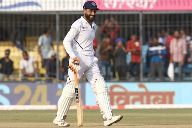 test-against-bangladesh-india-in-strong-position